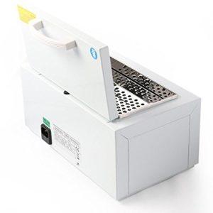 best-autoclave-sterilizer-1800-1