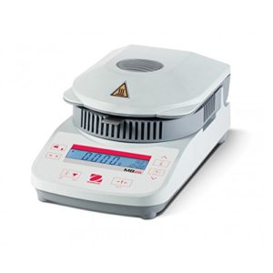 best-moisture-analyzer-1500