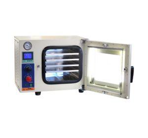 best-vacuum-ovens-1800-1