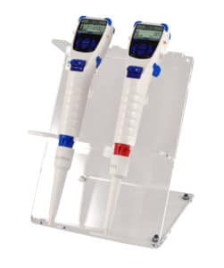 best-electronic-pipettors-1500-1