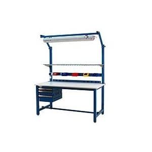 1-benchpro-kf2424