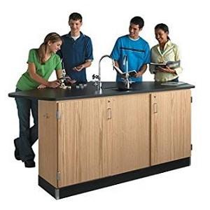 3-diversified-woodcrafts-2944kf