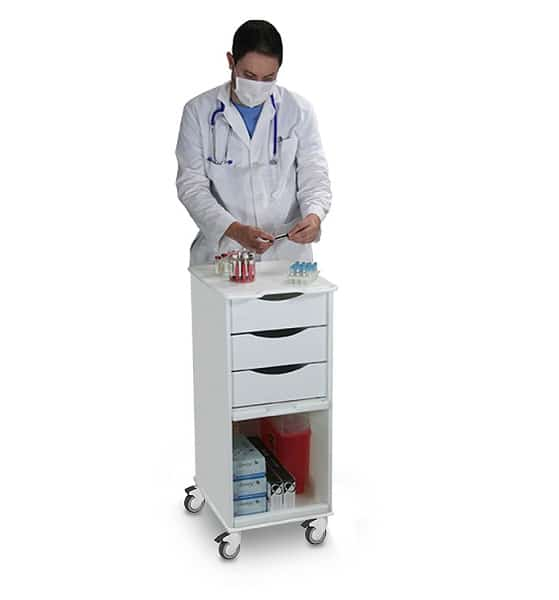 best-lab-carts1600-1