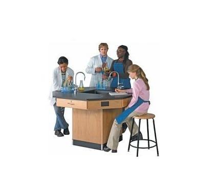 best-lab-utility-island-1600-1