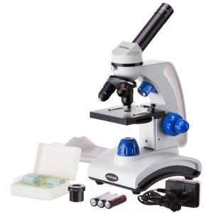 1-1-amscope-awarded-2016-best-student-microscope-40x-1000x