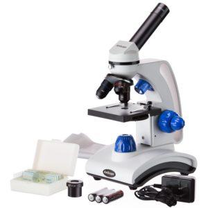 1-1-amscope-awarded-2016-best-student-microscope-40x-1000x