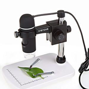 1-1-usb-microscope-crenova