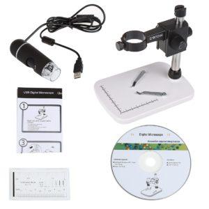 1-2-usb-microscope-crenova