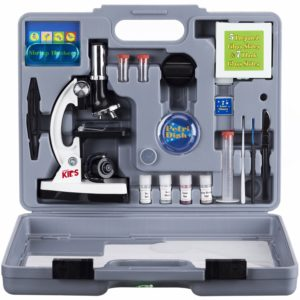 1-3-amscope-kids-m30-abs-kt2-w