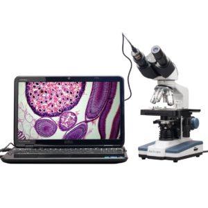 1-3-amscope-b120c-e1