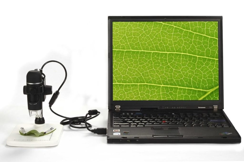 1-3-horizons-tec-digital-microscope-usb