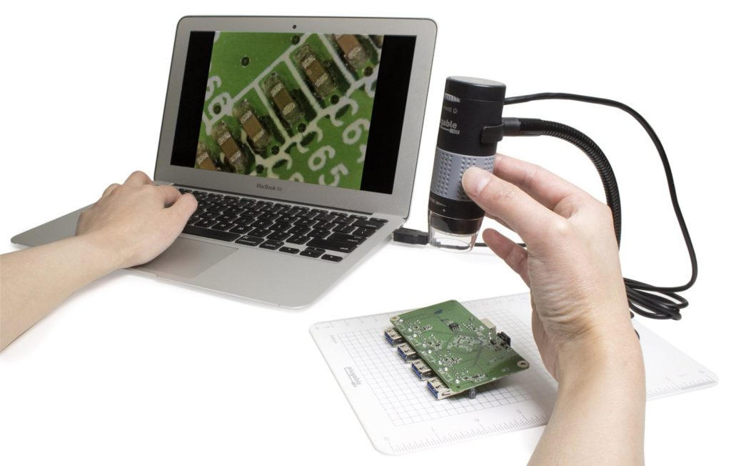 1-3-plugable-usb-2-0-digital-microscope