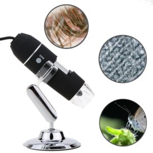 1-3-portable-usb-digital-microscope-20x-800x