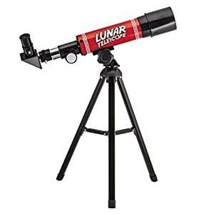 ᐅ Top rated kid's telescopes | Ratings & Reviews for ...