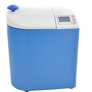 ᐅ Top Rated Autoclave Sterilizers Ratings Amp Reviews For