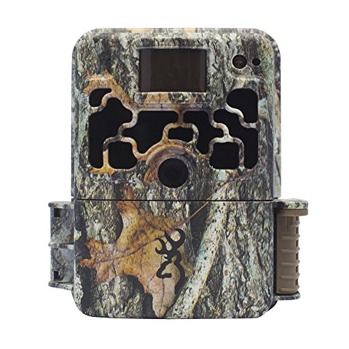 ᐅ Top rated Browning trail cameras  Ratings & Reviews for